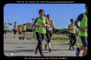 VII_Maratonina_dei_Fenici_0464