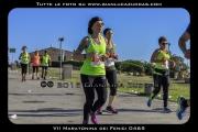 VII_Maratonina_dei_Fenici_0465