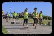 VII_Maratonina_dei_Fenici_0466