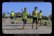 VII_Maratonina_dei_Fenici_0467