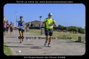 VII_Maratonina_dei_Fenici_0468