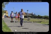 VII_Maratonina_dei_Fenici_0471