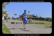 VII_Maratonina_dei_Fenici_0477
