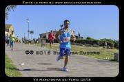 VII_Maratonina_dei_Fenici_0478