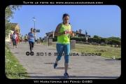 VII_Maratonina_dei_Fenici_0480