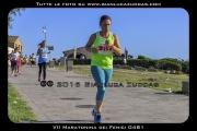 VII_Maratonina_dei_Fenici_0481