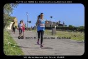 VII_Maratonina_dei_Fenici_0482