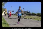 VII_Maratonina_dei_Fenici_0483