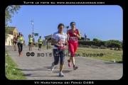 VII_Maratonina_dei_Fenici_0485