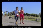 VII_Maratonina_dei_Fenici_0486