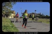 VII_Maratonina_dei_Fenici_0487