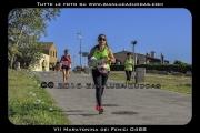 VII_Maratonina_dei_Fenici_0488