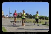 VII_Maratonina_dei_Fenici_0489