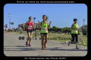 VII_Maratonina_dei_Fenici_0491