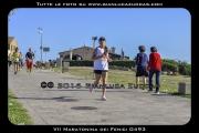 VII_Maratonina_dei_Fenici_0493
