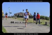 VII_Maratonina_dei_Fenici_0494