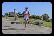 VII_Maratonina_dei_Fenici_0495