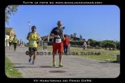 VII_Maratonina_dei_Fenici_0496