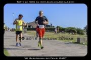 VII_Maratonina_dei_Fenici_0497