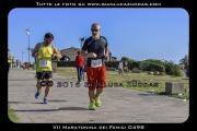 VII_Maratonina_dei_Fenici_0498