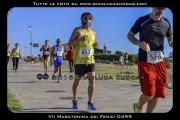 VII_Maratonina_dei_Fenici_0499
