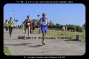 VII_Maratonina_dei_Fenici_0500