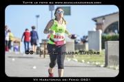 VII_Maratonina_dei_Fenici_0501