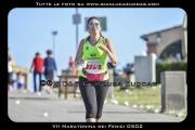 VII_Maratonina_dei_Fenici_0502