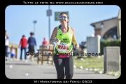 VII_Maratonina_dei_Fenici_0503