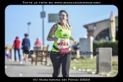 VII_Maratonina_dei_Fenici_0504