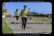 VII_Maratonina_dei_Fenici_0505