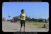VII_Maratonina_dei_Fenici_0506