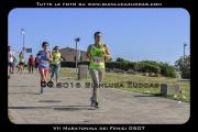 VII_Maratonina_dei_Fenici_0507