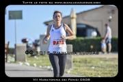 VII_Maratonina_dei_Fenici_0508