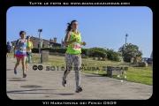 VII_Maratonina_dei_Fenici_0509