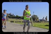 VII_Maratonina_dei_Fenici_0510