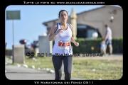 VII_Maratonina_dei_Fenici_0511