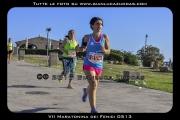 VII_Maratonina_dei_Fenici_0513