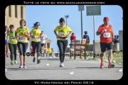 VII_Maratonina_dei_Fenici_0516