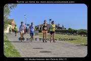 VII_Maratonina_dei_Fenici_0517