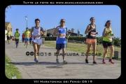 VII_Maratonina_dei_Fenici_0519