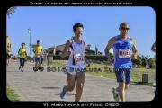 VII_Maratonina_dei_Fenici_0520