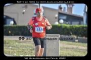 VII_Maratonina_dei_Fenici_0521