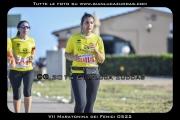 VII_Maratonina_dei_Fenici_0522