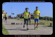 VII_Maratonina_dei_Fenici_0523