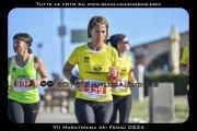 VII_Maratonina_dei_Fenici_0524