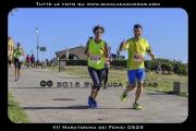 VII_Maratonina_dei_Fenici_0525