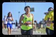 VII_Maratonina_dei_Fenici_0526