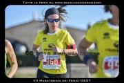 VII_Maratonina_dei_Fenici_0527