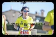 VII_Maratonina_dei_Fenici_0528
